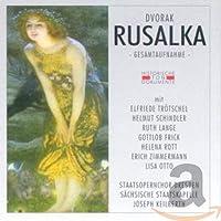 RUSALKA -CR-