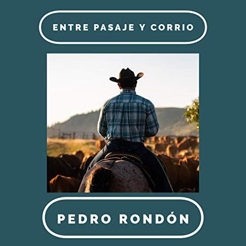 Pedro Rondón