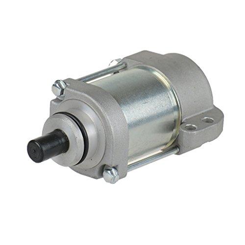 Motor de arranque para KTM 2008-2012 EXC 300 2T 08-08