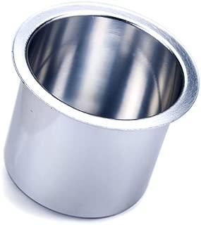 Best deep cup holder Reviews