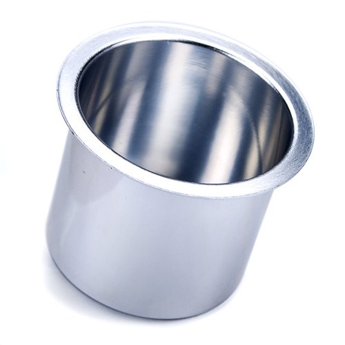 cup holder insert for boat - 7