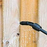 Zoom IMG-2 roxil protezione per il legno