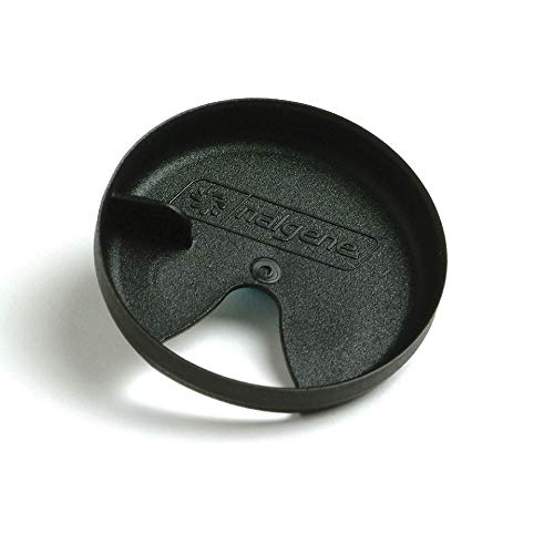 Nalgene Sipper (Color: black) kitchen accessories