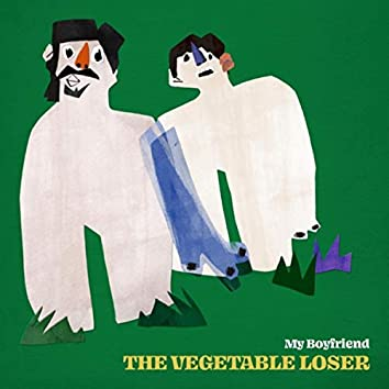 The Vegetable Loser