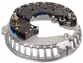 Best rectifier assembly alternator Reviews