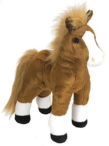 gosedjur häst ikea