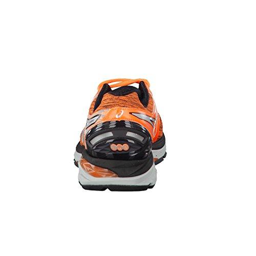 Asics GT-2000 4 Lite-Show PLASMAGUARD Zapatilla para Correr - 44