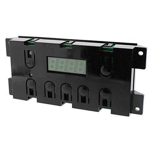 ERP 316455400 Oven Control Board