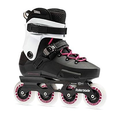 Rollerblade Twister Edge Women's Adult Fitness Inline Skate
