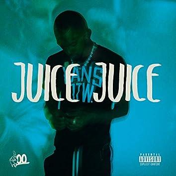 Juice Juice