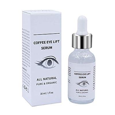 Mererke_Pretty Coffee Eye Lift