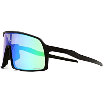 Cycling Glasses 2019 Fashion New Sports Windproof Polarized Driver Sunglasses BMX Bike Goggles