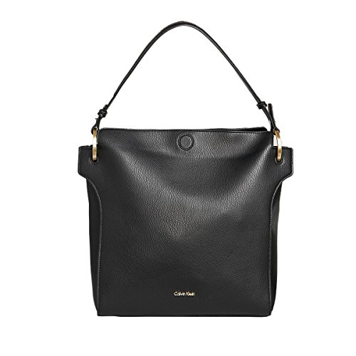 Iren3 Hobo - Black
