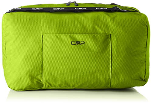 CMP 39V9787, Borsa Unisex Adulto, Verde (Limeade), U