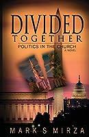 Divided Together