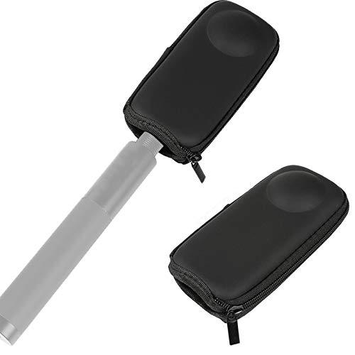 Mini Hülle Schutz Tasche für Insta360 ONE X2