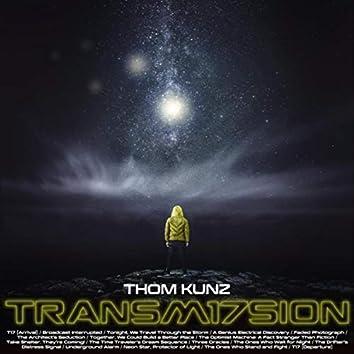 Transm17sion