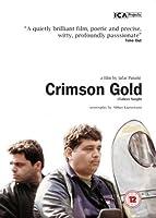 Crimson Gold - Subtitled