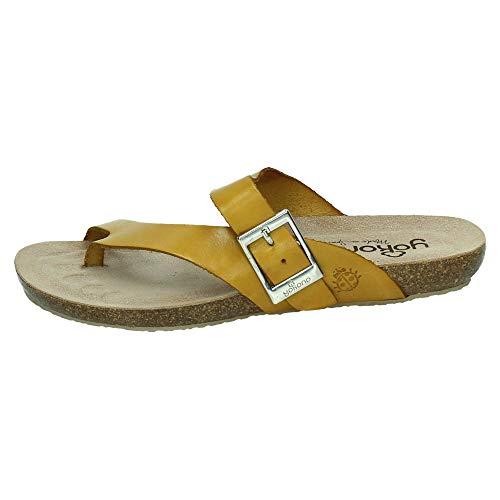 YOKONO IBIZA-013 dames sandalen Ibiza