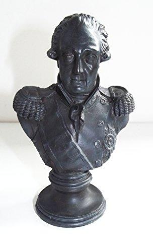 UK Friedrich August der Gerechte