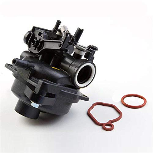 Learn More About Montree Shop Carburetor Carb for Briggs & Stratton 550EX 09P702 9P702 Engines Repla...