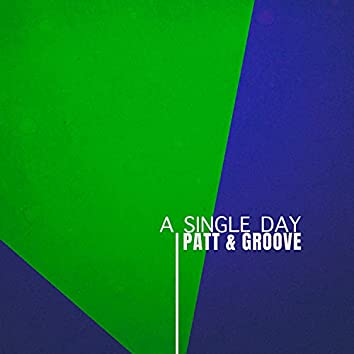 A Single Day (Special Sequenced Mix)