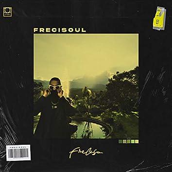 Frecisoul