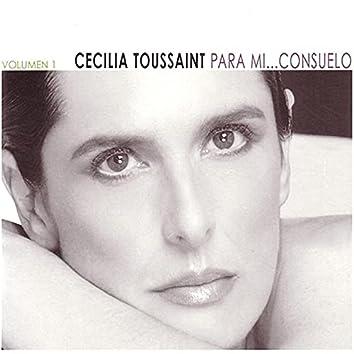 Para Mi... Consuelo, Vol. 1