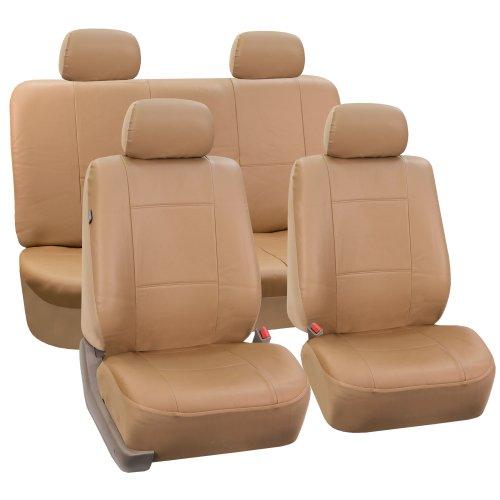 car seat cover dickies - 5