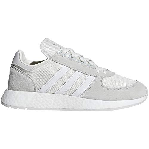 adidas Originals Men's Marathon X 5923 Boost Running Shoes G27860,Size 8