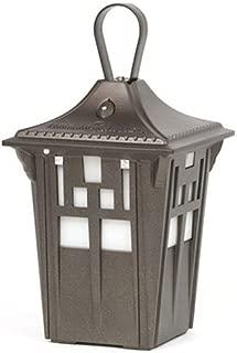 mosquito mister lantern