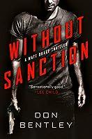 Without Sanction (A Matt Drake Thriller)