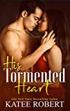 His Tormented Heart (Island of Ys Book 3)