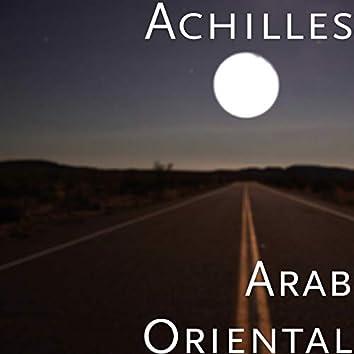 Arab Oriental