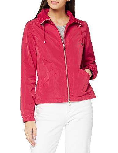 Geox Woman Jacket Chaqueta para Mujer