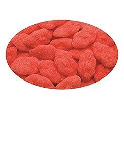 Trolli A Strawberry Clouds Bag, 1.2 kg (B07HHLQR82) | Amazon price tracker / tracking, Amazon price history charts, Amazon price watches, Amazon price drop alerts
