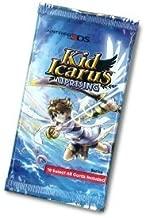 Best nintendo 3ds ar card games Reviews