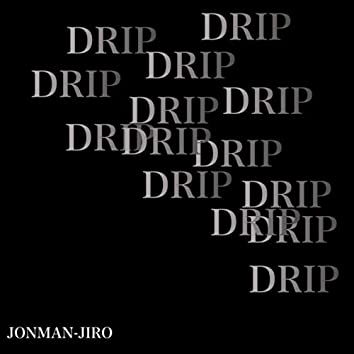 DRIP (Extended Version)