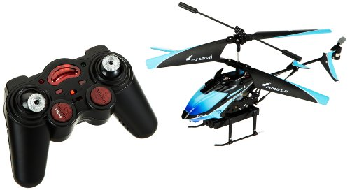 Amewi 25093 Helikopter