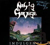 INDULGENCE/ABSTRACT REALITY EP