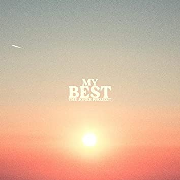 My Best