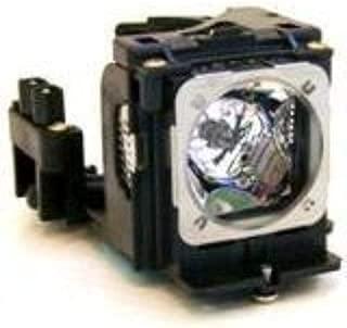 Sanyo Projector Model PLC-XU74 PLC-XU84 PLC-XU87 Replacement Lamp 610-332-3855