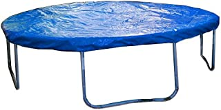 Propel Trampolines Weather Cover Trampoline, 12-Feet