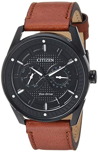 Citizen BU4025-08E