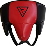 RDX Coquille Boxe Homme Sports...