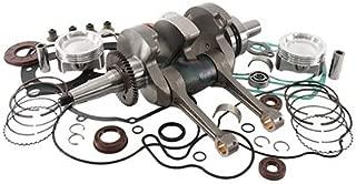 Wrench Rabbit Engine Rebuild Kit Polaris Ranger RZR Sportsman 800 WR101-057