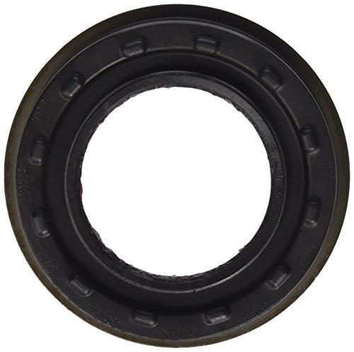 Genuine GM 19259473 Output Shaft Oil Seal