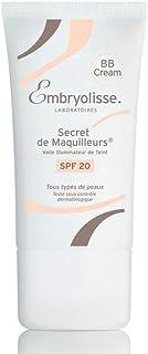 Embryolisse Artist Secret Complexion Illuminating Veil SPF 20 for Women 1 oz Cream