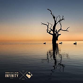 Infinity (Soty Remix)