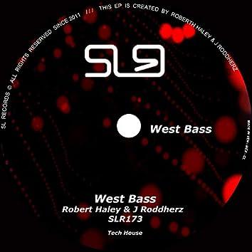 West Bass